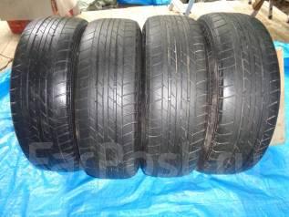 Bridgestone. Летние, 2011 год, износ: 30%, 4 шт