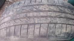 Bridgestone Potenza RE050. Летние, износ: 50%, 4 шт