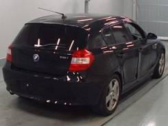BMW 1-Series. PR71253, N46B20