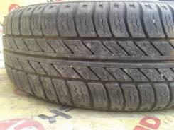 Michelin MXTE. Летние, износ: 20%, 1 шт