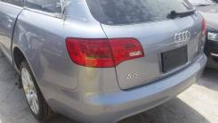 Стоп-сигнал. Audi A6, 4F2/C6, 4F5/C6