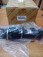 Гидравлический цилиндр регулировки FR стабилизатора Toyota 48876-60021, передний
