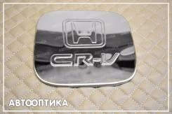 Крышка топливного бака. Honda CR-V, RD2, RD1, RD3 Двигатели: B20B, B20Z1