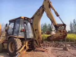 Caterpillar. Эксковатор CAT, 4 400 куб. см., 1,00куб. м. Под заказ