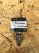 Датчик давления в шинах. Infiniti QX56