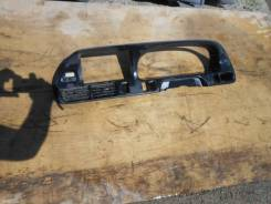 Панель салона. Honda Odyssey, RA7, RA6 Двигатель F23A