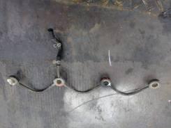 Трубка топливного насоса. Mazda Bongo Friendee Mazda MPV Двигатель WLT