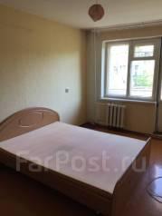 2-комнатная, улица Костромская 48а. Железнодорожный, частное лицо, 50 кв.м.