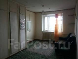 Комната. Ленинский, агентство, 18 кв.м.