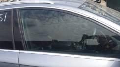 Стекло боковое. Audi A6, 4F2/C6, 4F5/C6
