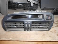 Часы. Toyota Aristo, JZS160, JZS161 Двигатели: 2JZGE, 2JZGTE