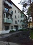 2-комнатная, ул. Рябуха 73. агентство, 47 кв.м.
