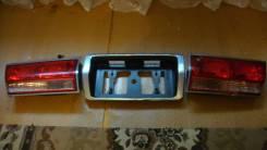 Стоп-сигнал. Toyota Crown, JZS179, JZS177, UZS173, JZS173, GS171, UZS171, GS171W, JZS171, JZS175W, JZS171W, JZS173W
