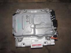 Аккумулятор Honda INSIGHT