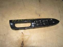 Блок упр. стеклоподъемниками Toyota WISH, правый передний