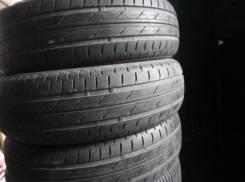 Bridgestone Ecopia EX10, 175/60r16