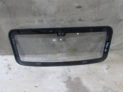 Люк Toyota HIACE