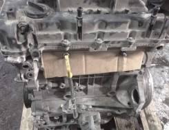 Двигатель в сборе. Hyundai ix35 Kia Sorento, XM, UM Kia Optima, TF Kia Forte, TD Двигатель G4KE