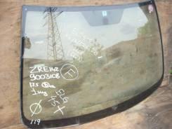 Лобовое стекло TOYOTA COROLLA FIELDER ZRE142