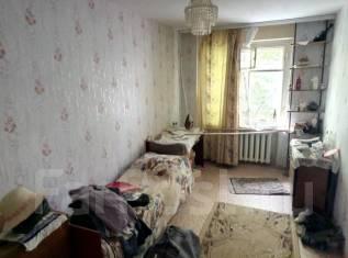 2-комнатная, улица Юности 13. Индустриальный, частное лицо