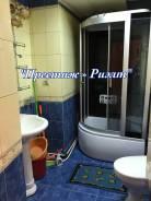 2-комнатная, Ленинская. Ленинская (центр города), квартира с ремонтом, полы ламинат, агентство, 52 кв.м.