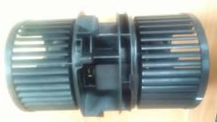 Мотор печки. Renault Fluence Двигатели: 5AM, F4R, H4M, K4M, K9K, M4R, R9M
