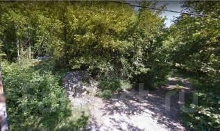 Земельный участок ИЖС. 800 кв.м., собственность, электричество, вода, от агентства недвижимости (посредник)