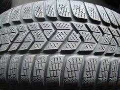 Pirelli Scorpion Winter. Зимние, без шипов, износ: 20%, 1 шт