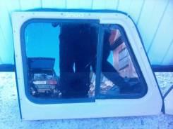 Стекло боковое. УАЗ 469