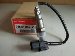 Датчик кислородный. Honda: Accord, CR-V, Accord Tourer, FR-V, Stream, Civic, Crossroad Двигатели: J35Z2, K24Z2, K24Z3, N22B1, N22B2, R20A3, K24Z1, K24...