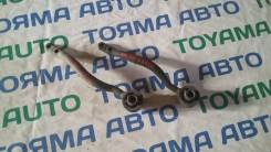 Рычаг подвески. Toyota Mark II, JZX100, GX100