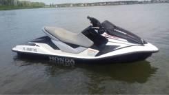 Honda. 165,00л.с., Год: 2007 год