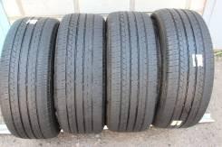 Toyo Tranpath R30. Летние, 2009 год, износ: 10%, 4 шт