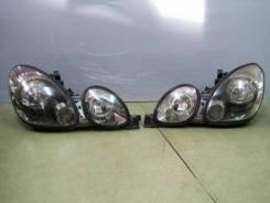 Фара. Toyota GS300, JZS160 Toyota Aristo, JZS161, JZS160. Под заказ