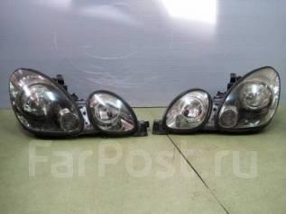 Фара. Toyota Aristo, JZS161, JZS160 Lexus GS300, JZS160. Под заказ
