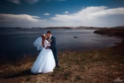 Фотограф Илья Аверьянов (авто, репортаж, свадьба, дети )