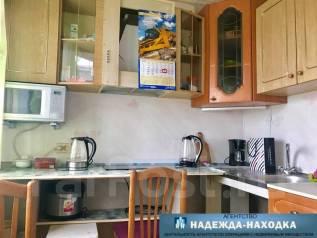 Гостинка, улица Сидоренко 4. Сидоренко, агентство, 30 кв.м.