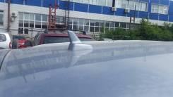 Антенна. Audi A6, 4F2/C6, 4F5/C6