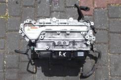 Инвертор. Lexus RX270, GYL16, GYL15 Lexus RX350, GYL16, GYL15 Lexus RX450h, GYL15, GYL16 Двигатель 2GRFXE