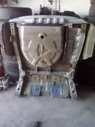 Панель стенок багажного отсека. Toyota Corona, CT215, CT216, ST215, CT210, CT211, ST210, AT211, AT210 Toyota Corona Premio, AT210 Двигатели: 3SFE, 3SF...