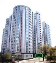 Продам помещение ул. Тургенева 55. Улица Тургенева 55, р-н Центральный, 245 кв.м.