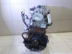 Двигатель в сборе. Hyundai Santa Fe Двигатель D4EBV. Под заказ