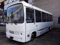 Baw Street. Продаётся автобус BAW 2245 (Аналог ПАЗ 3205), 3 200 куб. см., 38 мест
