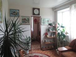 1-комнатная, посёлок Оленевод. надеждинский район, частное лицо, 37 кв.м. Интерьер