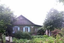 Обмен или продажа дома в Артёме. От частного лица (собственник)