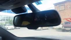 Зеркало заднего вида салонное. Audi A6, 4F2/C6, 4F5/C6