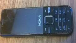 Nokia 6700. Б/у
