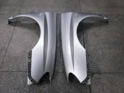Крыло. Subaru Impreza WRX STI, GDB Subaru Impreza, GD9, GDA, GDB