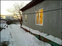 Срочно продам большой дом из бруса. С Ивановка улица зареченска 7, р-н михайловский, площадь дома 70 кв.м., электричество 14 кВт, отопление твердотоп...