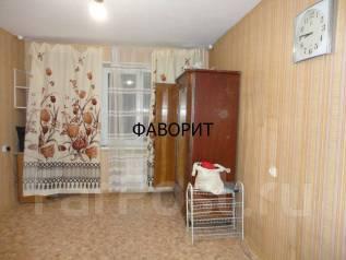 Гостинка, улица Сельская 8. Баляева, агентство, 18 кв.м. Комната